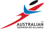 Australian Taekwon-Do Alliance